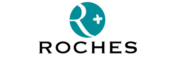 Interview Elaine – Roches Pharmacy Dublin