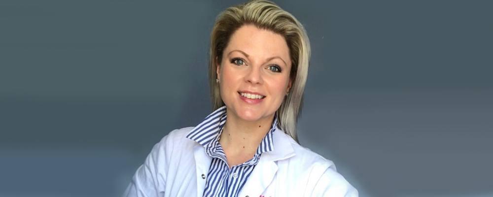 Trucs et astuces d'une infirmière dermatologique