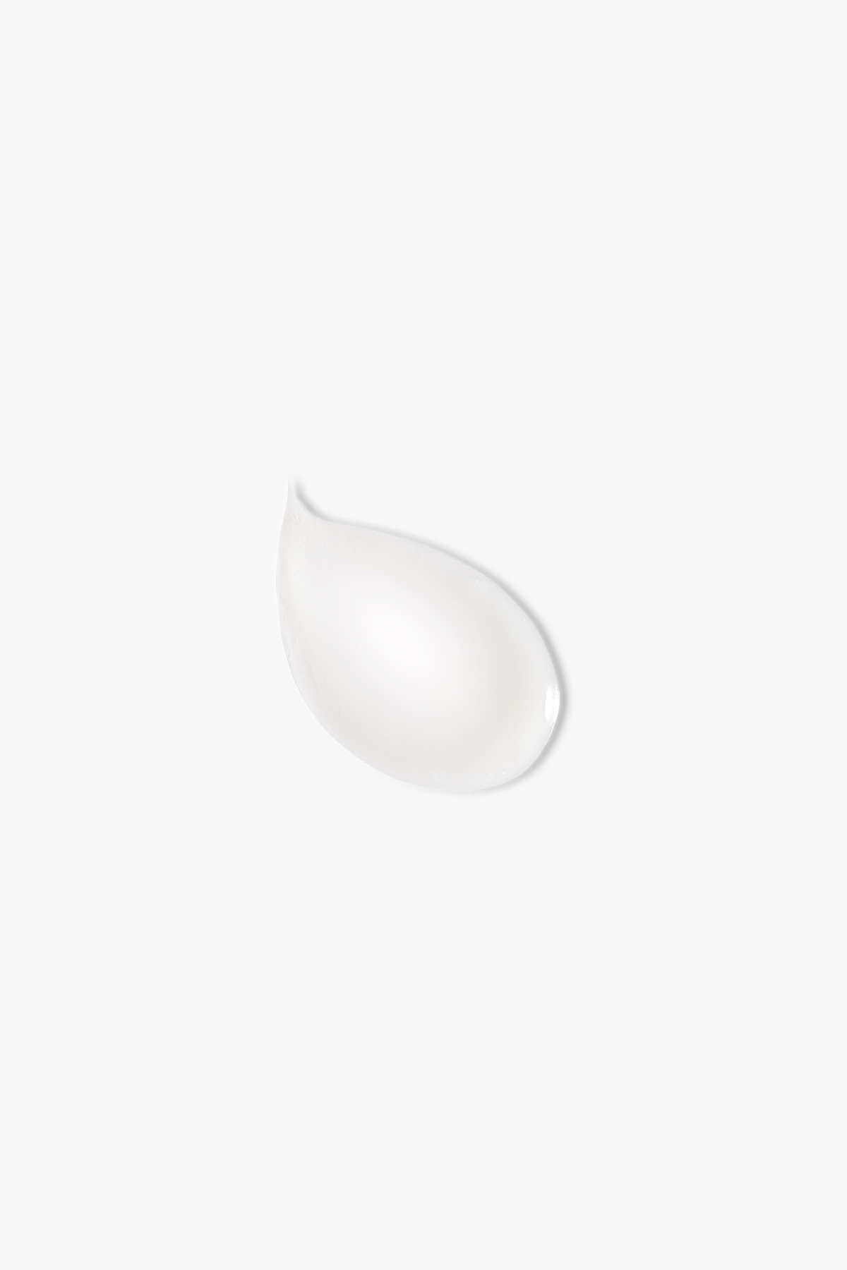 Eye_Contour_Cream from Gallinée white texture drop