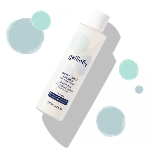 Soothing Cleanthing Cream