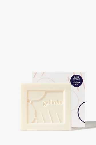 Gallinée - Cleansing Bar Shop