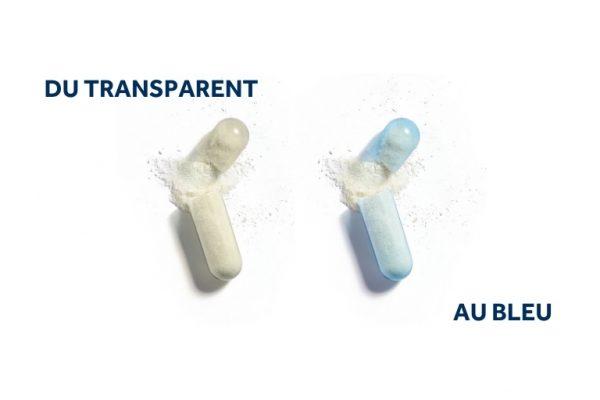Supplement-Transparent-to-blue
